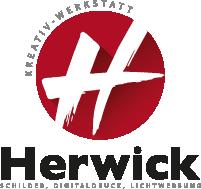 Blog – Kreativwerkstatt Herwick